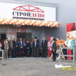 ОКА_Парк02